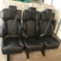 3 seater 2.jpg