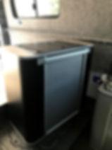 kitchentte.jpg