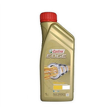 Aceite Castrol 1L