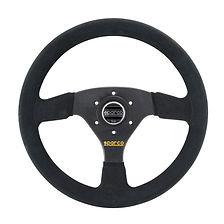 volante-sparco-r323-piel-de-vuelta-negro