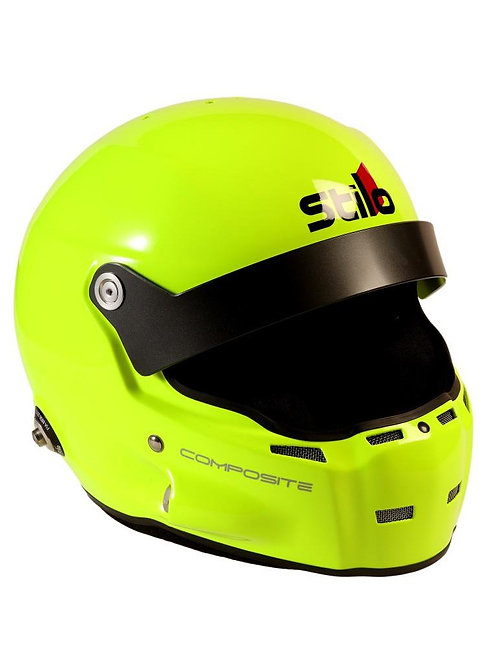 Stilo ST5R Composite