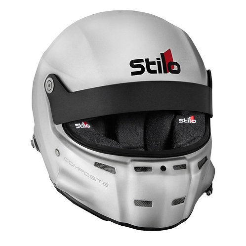 Stilo ST5GT Composite