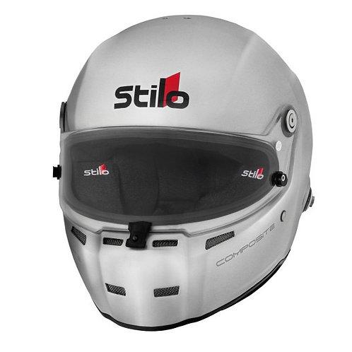 Stilo ST5FN Composite