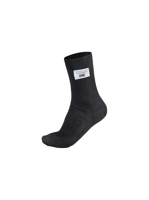 Calcetines cortos OMP Nomex