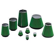 filtro-de-aire-green-conico-diametro-150