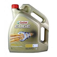Aceite Castrol 5L
