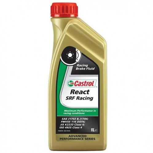 Castrol SRF