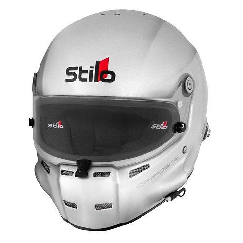 Stilo ST5F