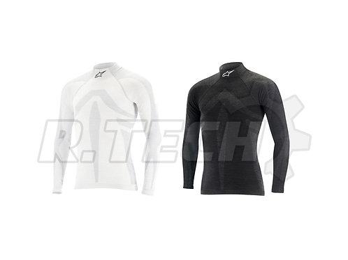Camiseta Alpinestars ZX Evo