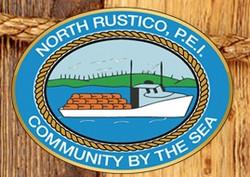 North Rustico