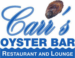 Carr's Oysters
