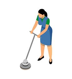 Floor Deeper scrubber.png