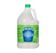 Clean 7.png