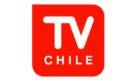 tvchile.png