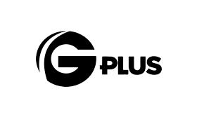 gplus.png