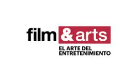filmyarts.png