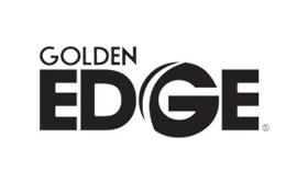 goldene.png