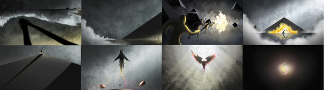 Pheonix_Storyboards.png