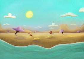 Beach_pan_up_Animation test.jpg