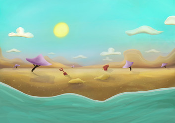 Beach_pan_up_Animation test.jpg