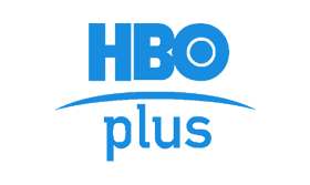 hboplus.png