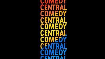 Comedy_Central_style2_logo.jpg