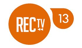 rectv.png