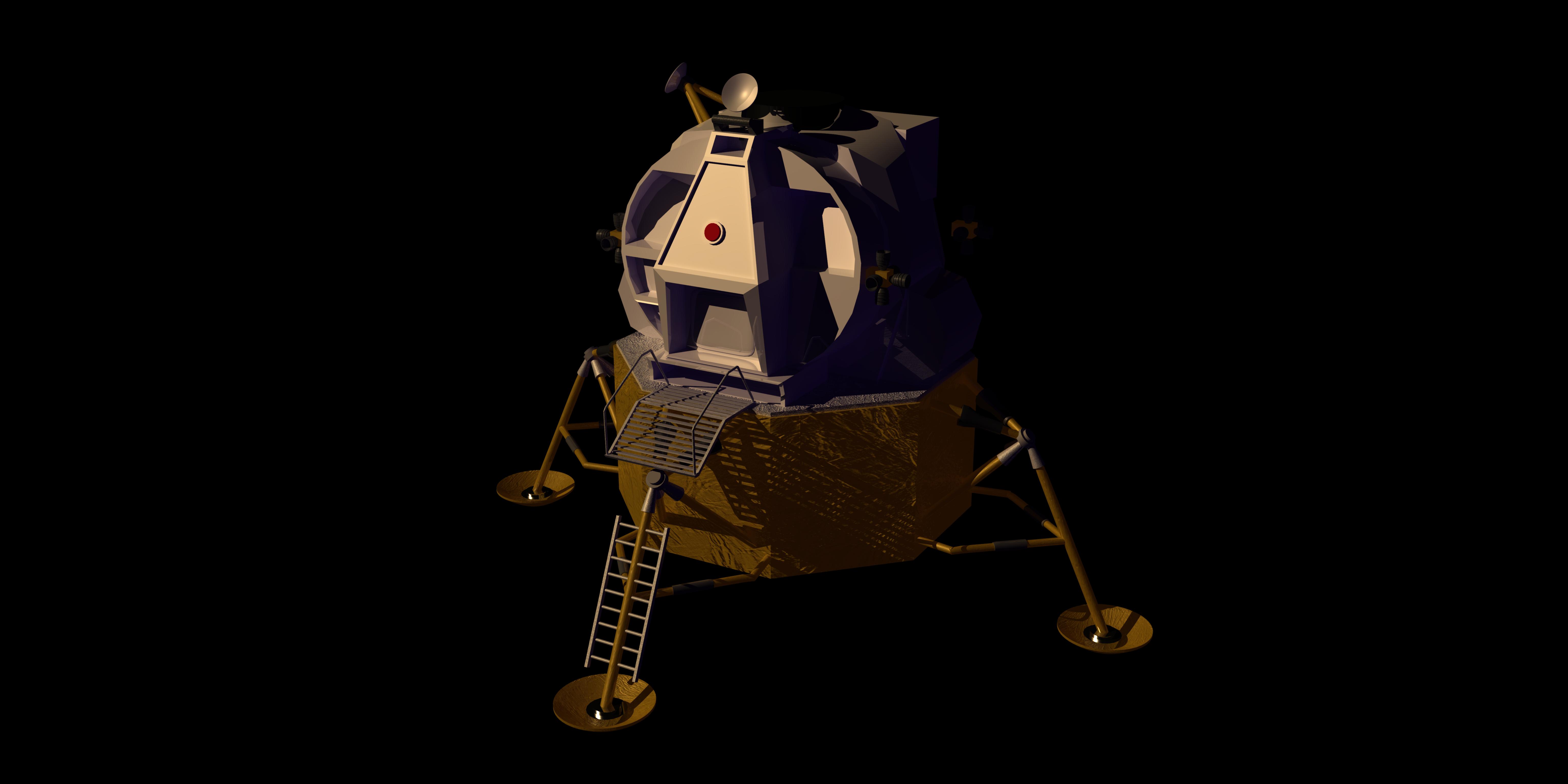 Apollo_final_6k