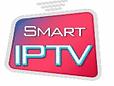 smartiptv.png