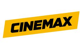cinemax.png