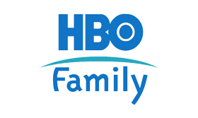 hbofamily.png