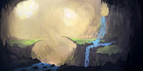 Painting Progress.jpg