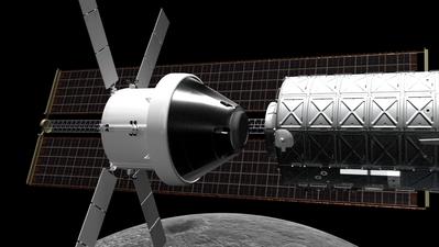 MoonFresnel test1.png
