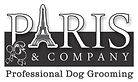 Paris & Co Logo.jpg