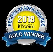 award-2018.png