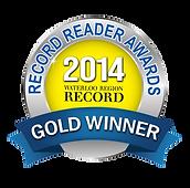 award-2014.png