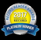 award-2017.png