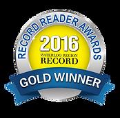 award-2016.png