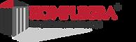 KOMPLEGRA_logo_png.png