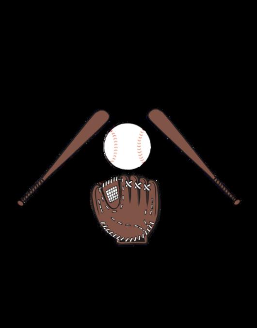 BNN_Logo__4_-removebg-preview.png