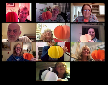 Oct Zoom Meeting.png