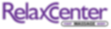 Relax-Center-Logo-Purple.png