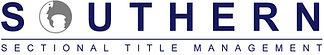 Logo_SSTM_Fotor.jpg