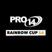 PRO14 Rainbow Cup SA Round 6 Review