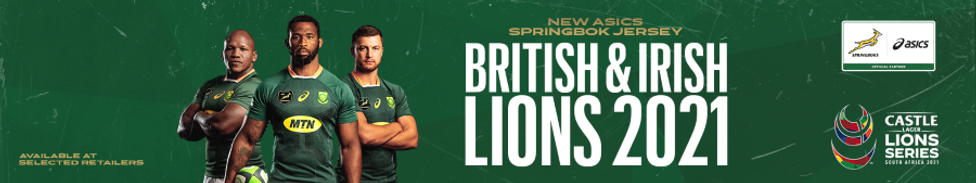 SA Rugby Banner.png