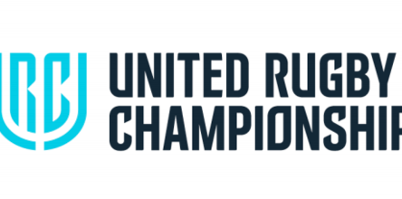 United Rugby Championship heralds a new era for SA rugby
