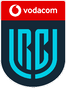 Vodacom dials in as North and South collide for URC