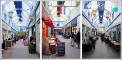 brixton_market2