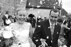 Mariage Stan et Lolo bis 276