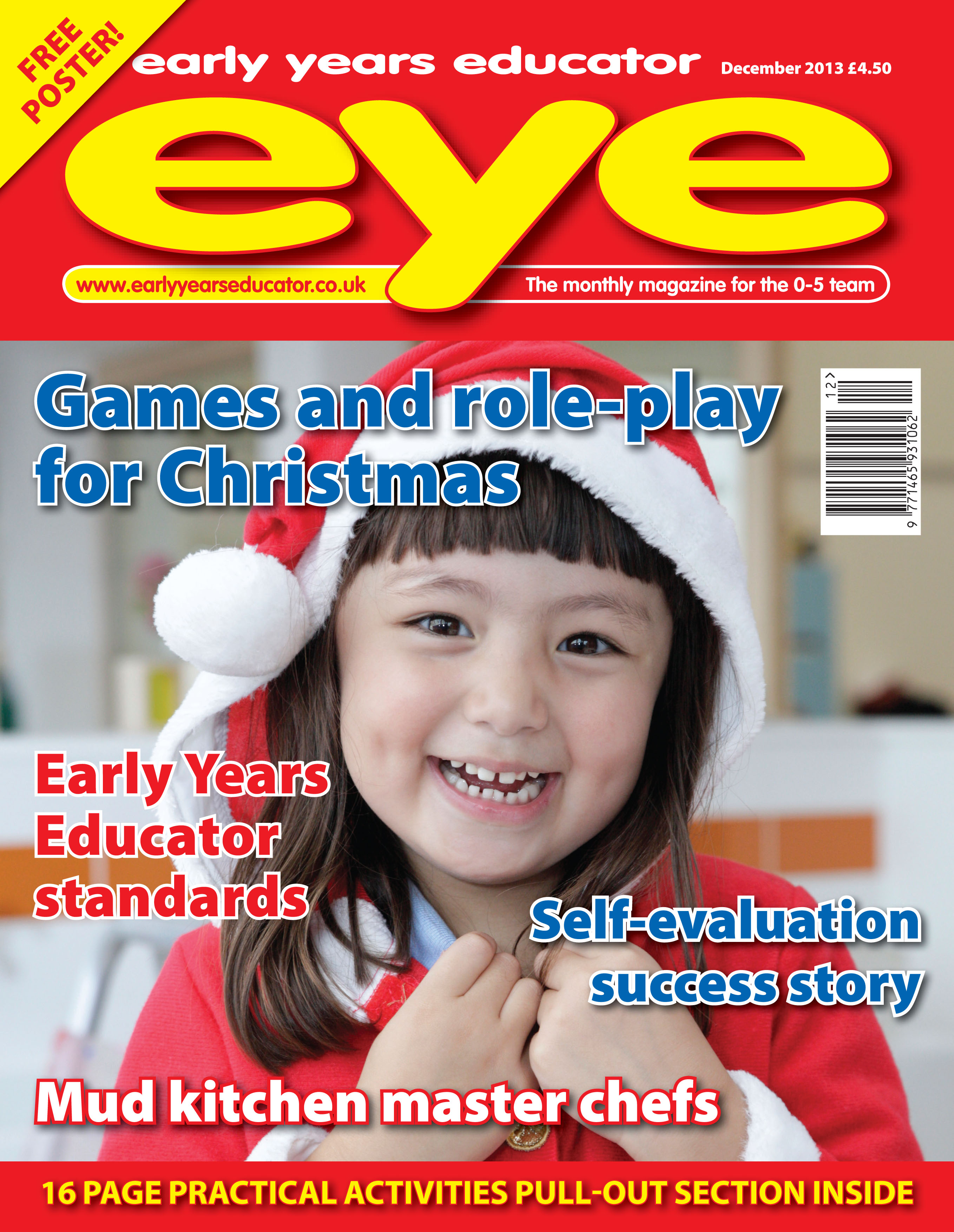 01 EYE DEC 13_cover